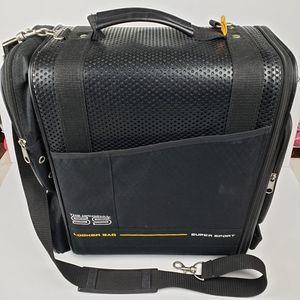 OGIO The Original SS Super Sport Locker Bag Gym